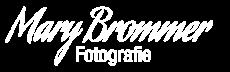 Mary Brommer Fotografie